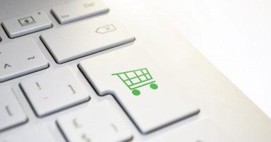 conditions générales de vente e-commerce exemple gratuit