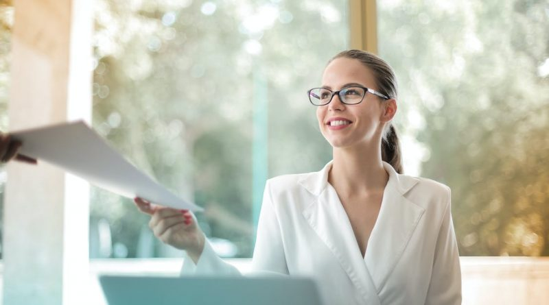 exemple compte rendu d'entretien d'embauche candidat pdf
