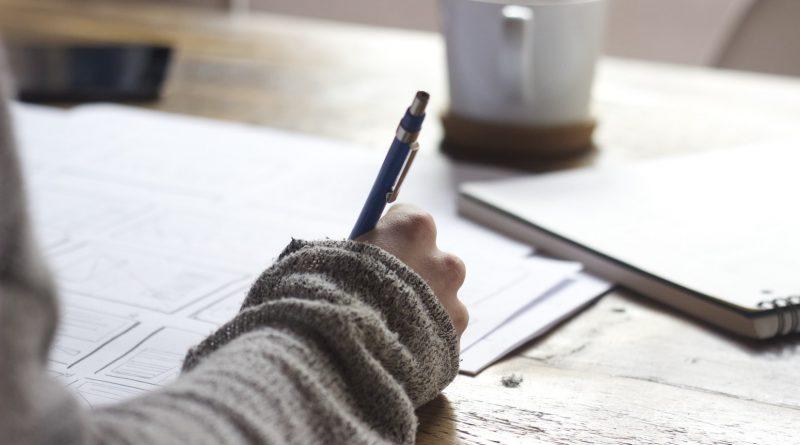 lettre rupture période d'essai salarié gratuit