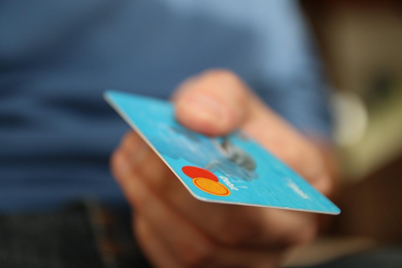 avantages de l'achat d'un TPE