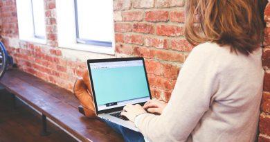créer une association en ligne